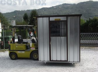 Box container in lamiera 2
